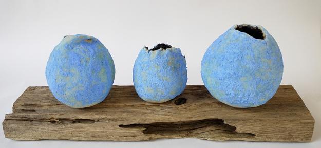 blueballonslo